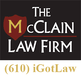 The McClain Firm
